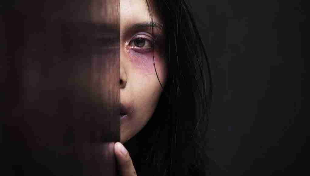 Thailand Domestic Violence Rates Surges 66% Durinng Coronavirus pandemic